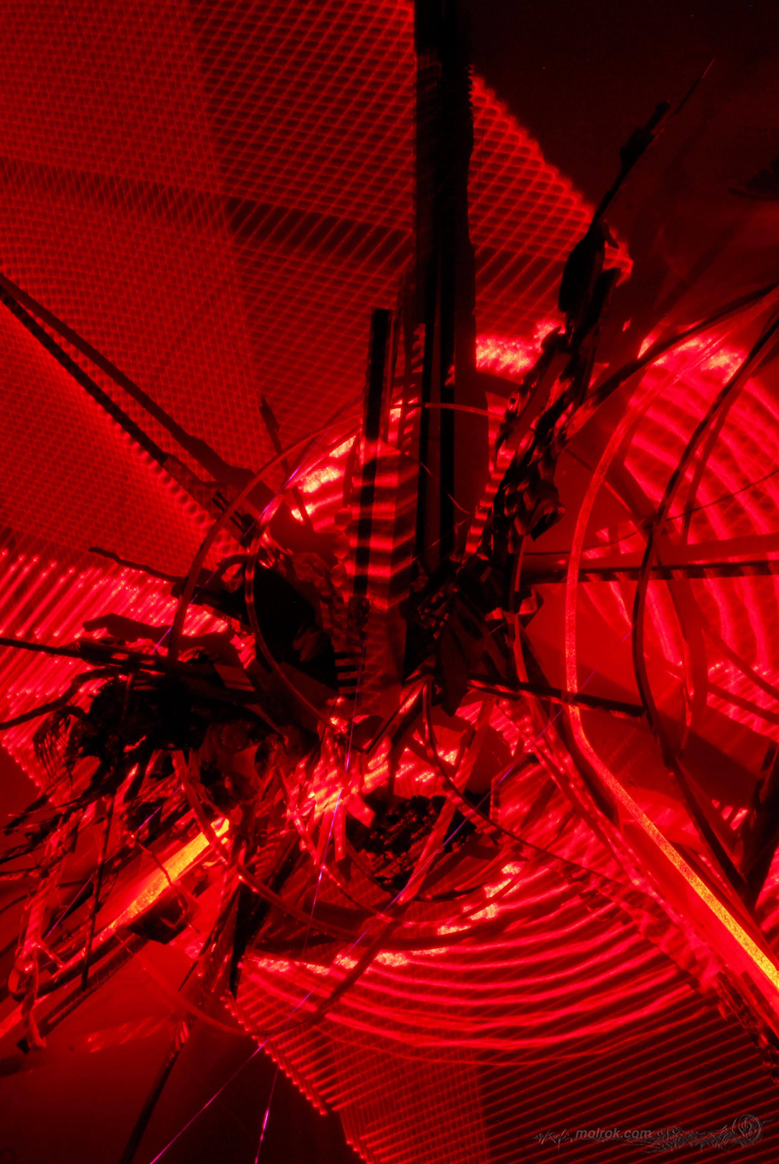 molrok-laser5